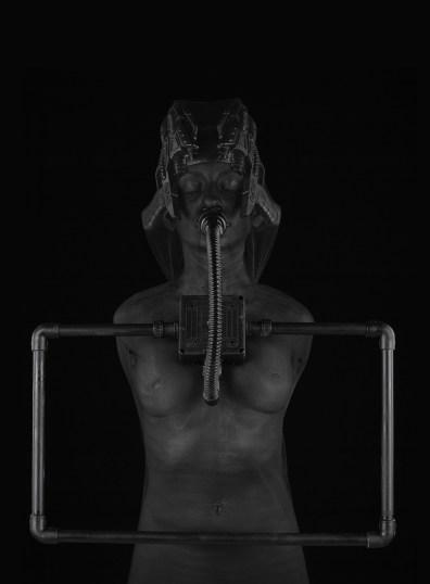 Marco-Bolognesi-Shaula-2017-collage-corporeo-Sendai-City-the-truth-Biennale-di-Curitiba