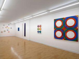 Galleria Bonioni Arte - ArtVerona 2017