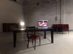 Sous les pavés la Plage, Stefania Galegati Shines, Ferrara OFF_Internazionale a Ferrara, 10:2017