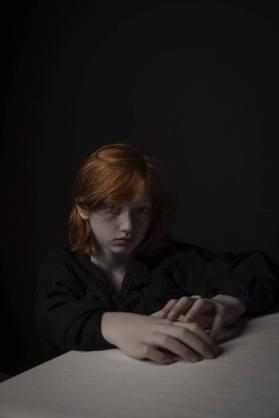 DANIELLE VAN ZADELHOFF - Name Let's talk