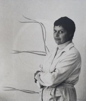 Franca Maranò.jpeg