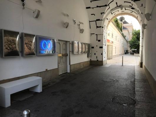 TONSPUR_passage2