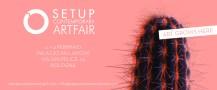 01_-logo-SetUp-Contemporary-ArtFair-2018