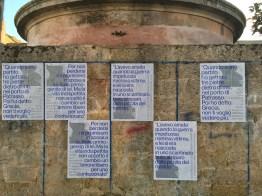 Crossing borders is an intimate act_Simona Di Meo_2017_Courtesy Ramdom_4
