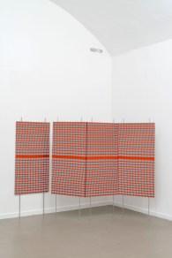 GiovanniDeCataldo_SanLorenzo_InstallationView_Room3_z2oSaraZaninGallery_Roma