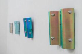 07_GiovanniDeCataldo_SanLorenzo_InstallationView_Room3_z2oSaraZaninGallery_Roma