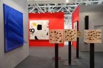 Galleria Primo Marella - Milano - Arte Fiera 2018 - ph Roberto Sala