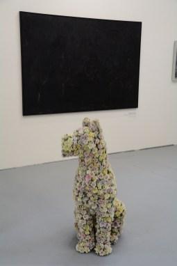 Mustafa Sabbagh, Andrea Salvatori, Galleria Marcolini, Forlì