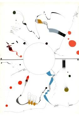 Daniele Lombardi -circonvoluzione