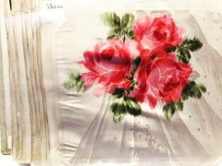 Libro campionario FAR_ph. Amalia Di Lanno