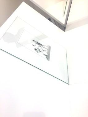 Jan Vercruysse, Galleria Tucci Russo