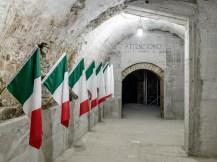 "Corato (BA). Michele Giangrande, ""Bunker"" a cura di Alexander Larrarte"