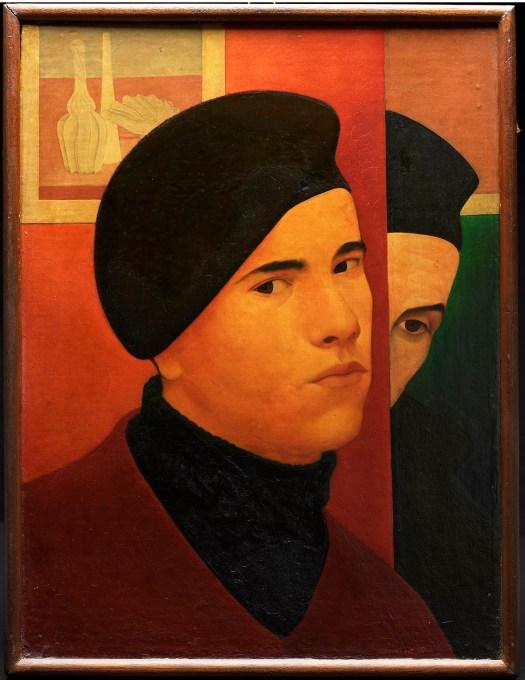 Luciano Ventrone