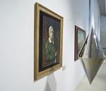 """Matteo Negri, 2018 - """"Navigator Roma"""", cm 10 x 15 - Stampa digitale su carta Fine Art Prestige. Courtesy dell'artista"""