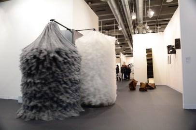 Lara Favaretto, Galleria Franco Noero, Torino