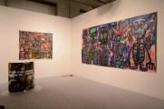 Ethan Cohen gallery - New York :Beacon - Volta 2018