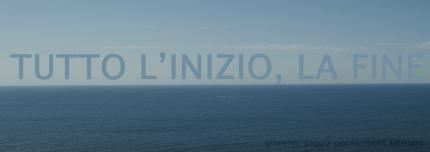 Giovanni Gaggia | TUTTO L'INIZIO E LA FINE