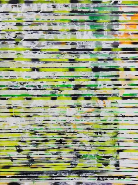 Inside ArtVerona 2017_Pad12_Courtesy @Nicola Pedana@Paolo Bini