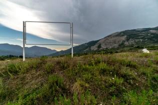 Billboards di Maurizio Montagna DSC01629 m