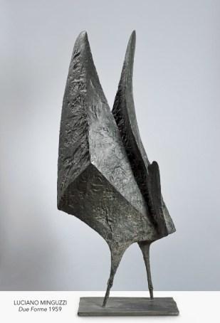 Art Verona 2018
