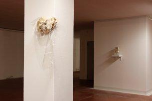 Installation+view+(2)