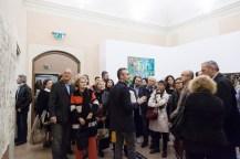 Visitatori, foto Sara Cavallini (4) (Copia)
