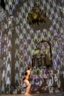 Intersezioni Digitali. Alta Percezione, contaminazioni artistiche nell'era digitale - Padova 2018