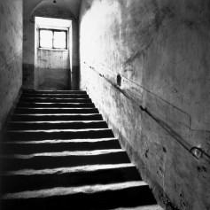 14_-DOUTDO-2019-MIMMO-JODICE-Accademia-delle-Belle-Arti-Real-Albergo-dei-Poveri-Napoli-courtesy-the-artist