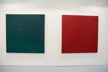 Osart Gallery, Milano