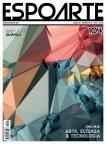 cover_espoarte_104