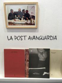 Edizioni De Foscherari, ArteFiera 2019.
