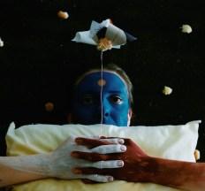 ritratto-magico-2005-1-foto-125x134 cm