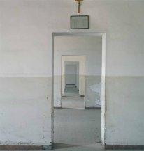 4_Fabrizio Sclocchini