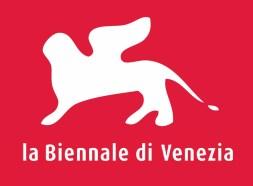 5f5ef-la_biennale_di_venezia1