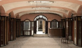 Albergo-Diurno-Venezia-Milano-Foto-di-Arenaimmagini.it2015-C-FAI-Fondo-Ambiente-Italiano