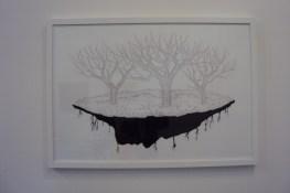 Amparo Sard - Galleria Paola Verrengia - Salerno