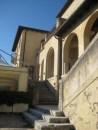 Castello-Caterina-Cornaro-360x480