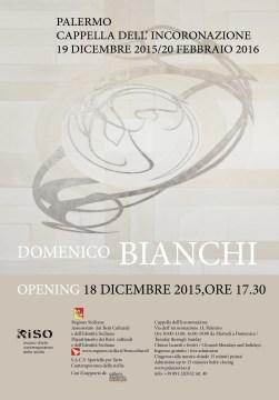 DOMENICO-BIANCHI-2