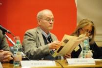 Giorgio Verzotti