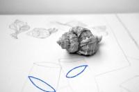 Emanuela Barbi, ACQUAIA 2014 un progetto per Atri istallazione