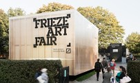 Frieze-Art-Fair-proj-big