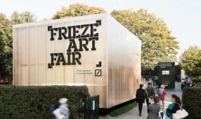 Frieze-Art-Fair-proj-big