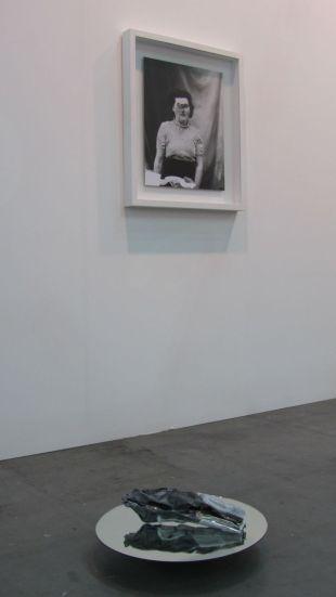 Galleria Alberta Pane, .Parigi