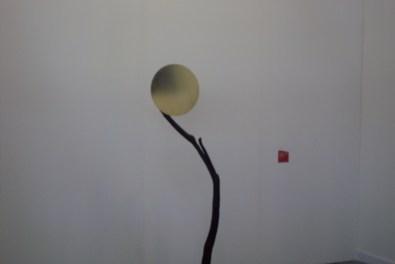 Galleria Umbero Di Marino- Napoli.