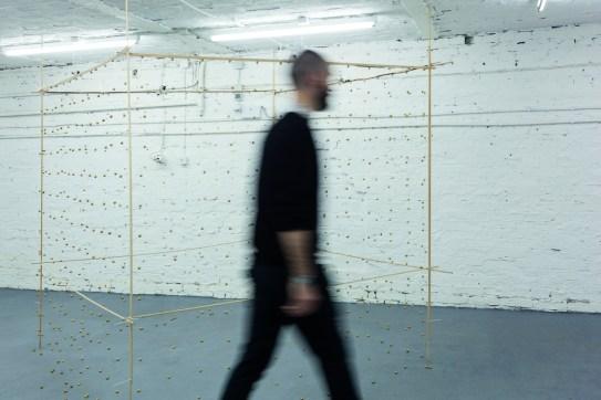 Gianni Moretti Campanelli,Whitelight Art Gallery