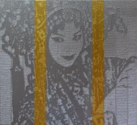 Liu Dahai