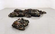Maarten Vanden Eynde, Plastic Reef, 2008-12