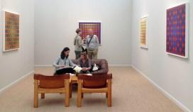 Manuel Espinosa at Stephen Friedman Gallery London