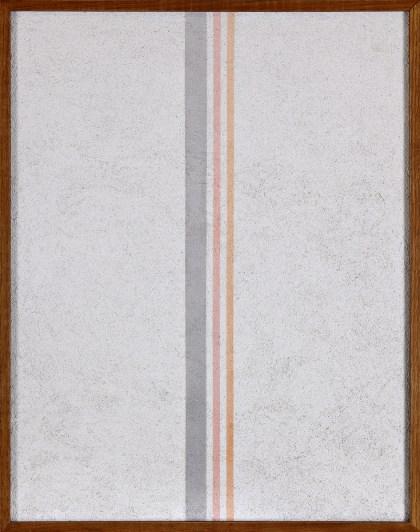 Marchegiani, 1974, cm. 72x57