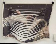 Melissa Stechbauer, Riccardo Costantini Contemporary